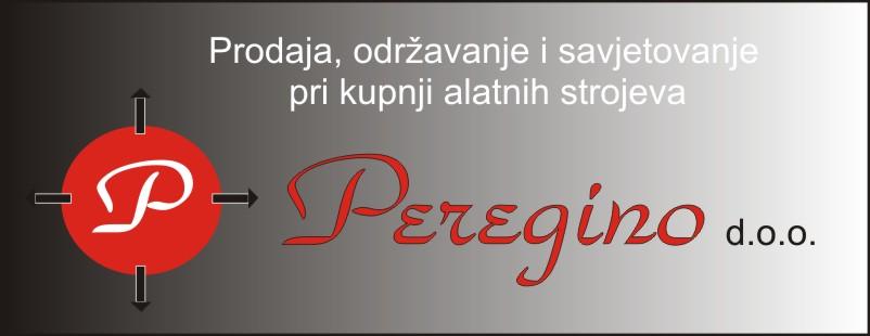 PEREGINO